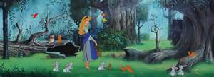 sleeping beauty animation picture 13