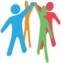 interdisciplinary teams in health care 2013 picture 13