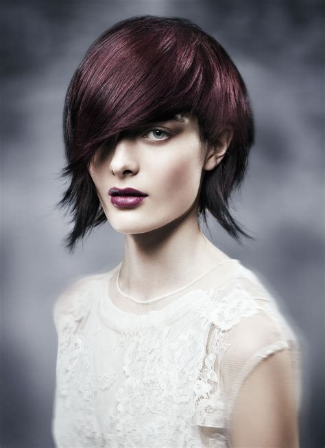 aveda hair coloring picture 15