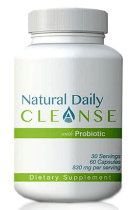 all natural gcb cleanse picture 2