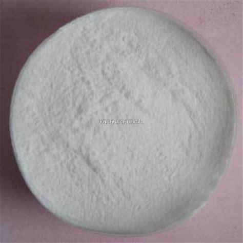 calcium acetate picture 21