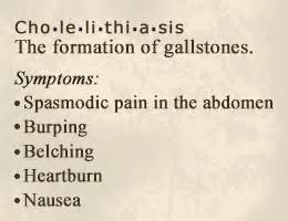 causes of gall bladder problems picture 10