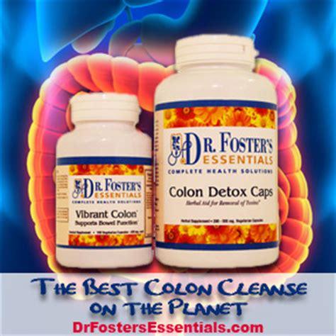 colon essentials picture 14