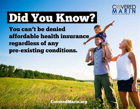 cheap health insurance marin county ca picture 2