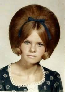 1960's hair picture 14