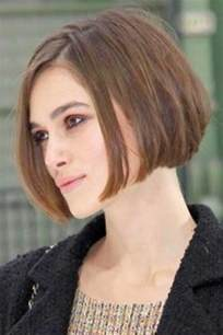 kiera knightly short hair picture 7