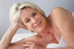 vaginal pictures at age 60 picture 2