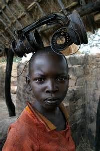 african picture 1