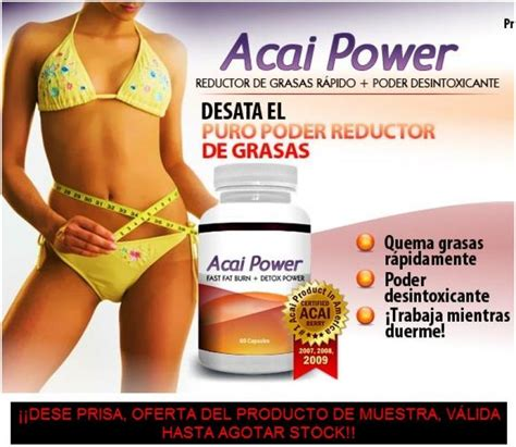acai berry power picture 6