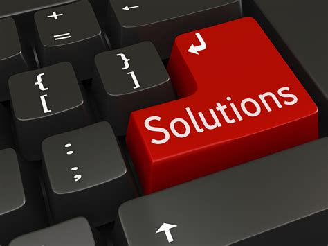 solutions picture 14