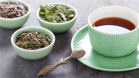 google does herbal tea can help you to picture 5
