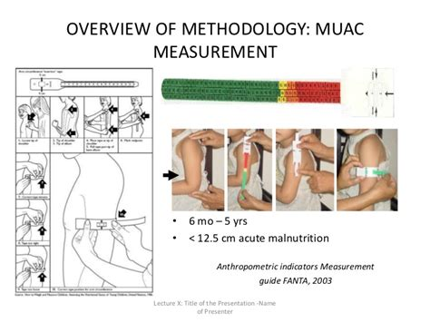 how to measure muscle growth picture 5