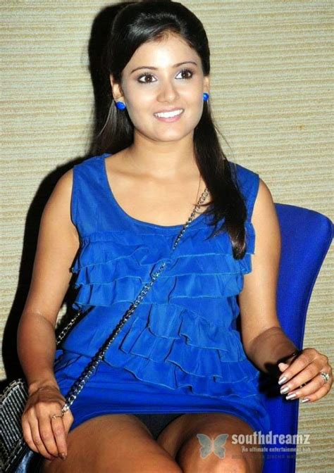 all bollywood actresses panty line in wet dresses picture 10
