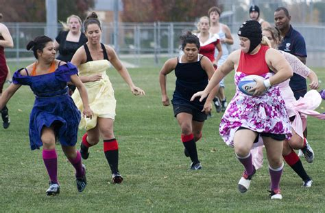 womens rugby picture 5