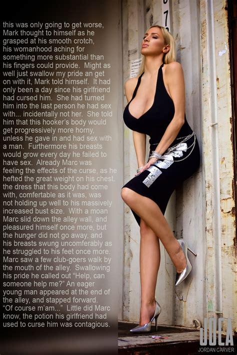 breast expansion body parts swap futa stories picture 1
