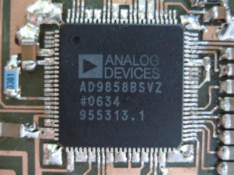 ad9858 program picture 15