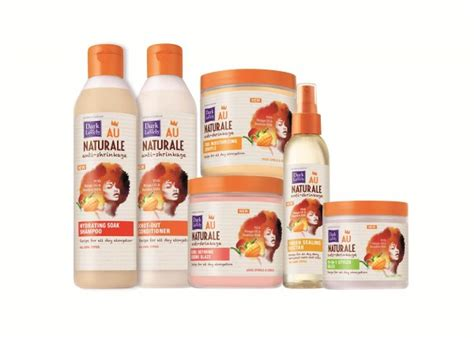 herbal tame hair relaxer gel picture 12