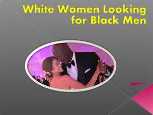looking for a white women is looking for picture 1