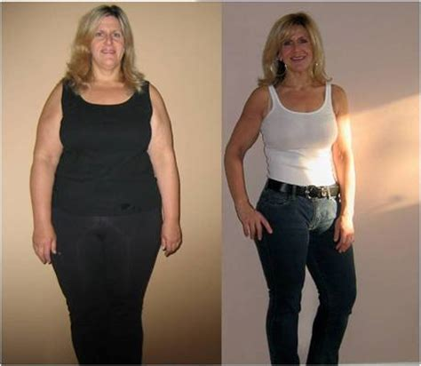 personalized weight loss program picture 7