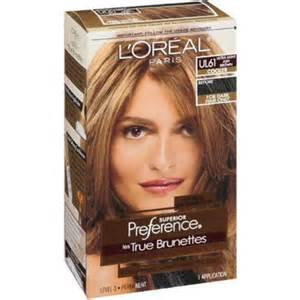 loreal hair color too dark picture 5