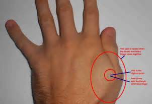 allergies and thumb joint pain picture 17