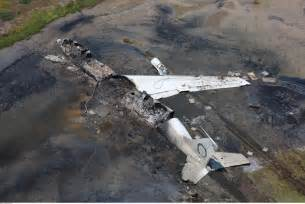 flight 93 debris field picture 1