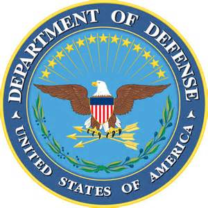 united states department of aging picture 6