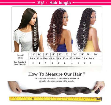 wholesale african american hair products picture 7