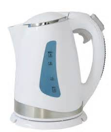 kettle picture 2