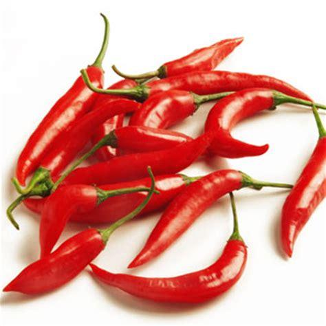 cayanne pepper anti aging picture 15