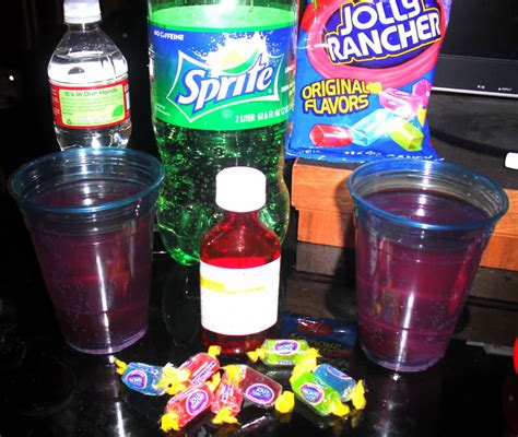 why is it hard to get prescription for hydrocodone cough syrup picture 5