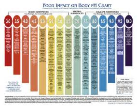 food and the acid-alkali balance of the body picture 14