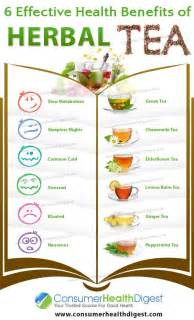 soomay natural herbal tea benefits picture 3