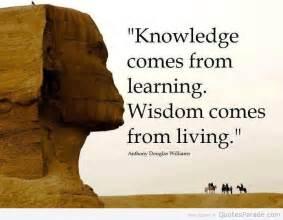 wisdom picture 5
