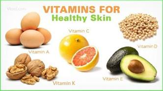 vitamins that help the skin picture 3