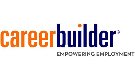 business opportunity.careerbuilder picture 11