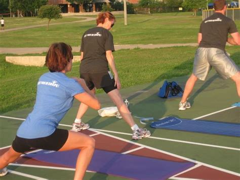 weight loss boot camps pearland texas picture 2