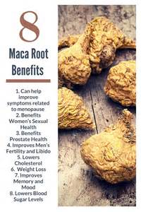 maca extractg take effect picture 1
