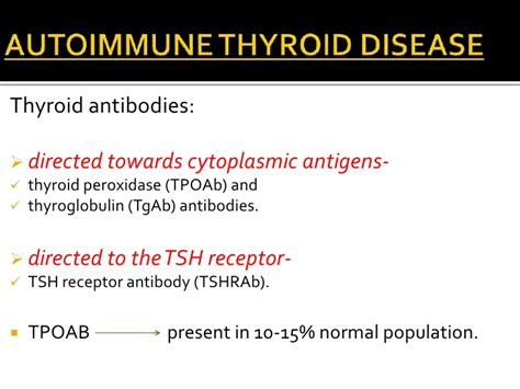 causes of high levels of thyroid peroxidase atb picture 14