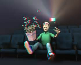 3d online smotret avatar picture 11