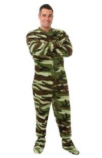 footed sleeper and lightweight and green and boys picture 17