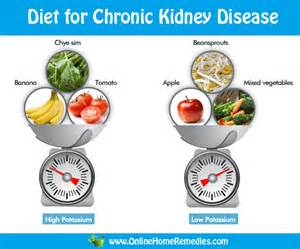 chronic renal failure diet picture 5