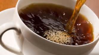 drinking 15 cups of coffee a day and picture 11