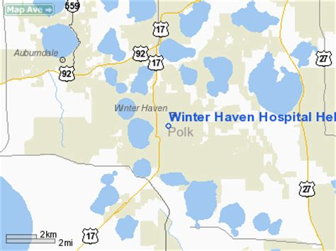 winter haven florida hairremoval picture 13