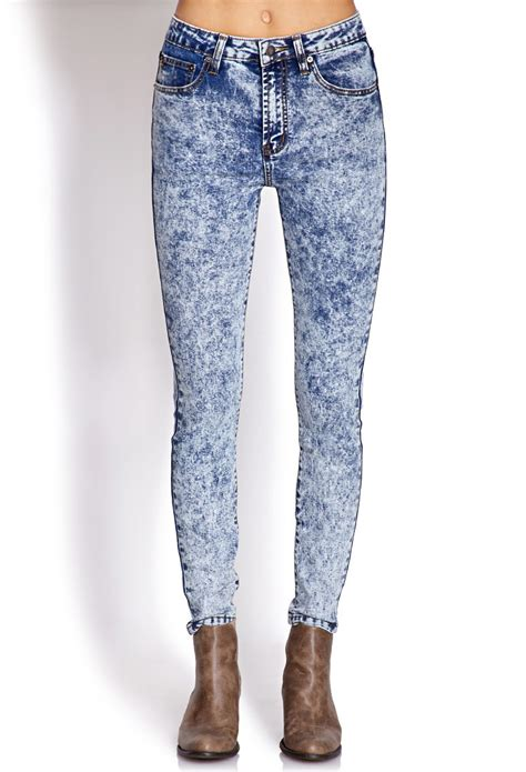 acne jeans picture 3