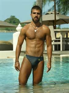 best mens bulges picture 5