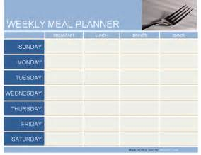 diet planner free down load picture 1