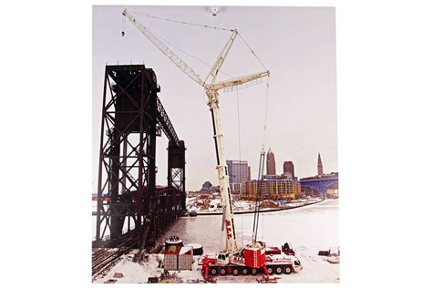 all erection and crane rental picture 5