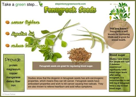 benefits of fenugreek extract picture 11