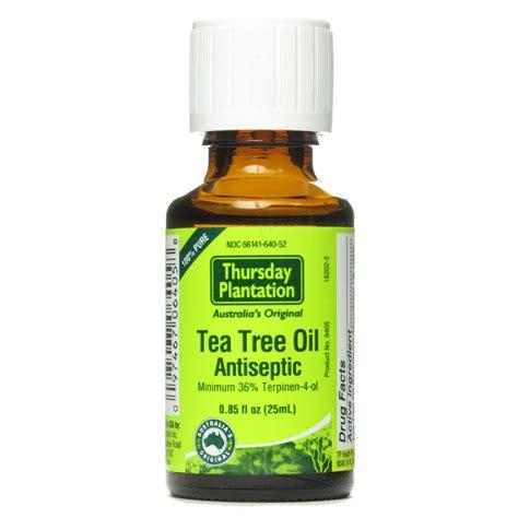 tea tree oil cream on skin picture 7